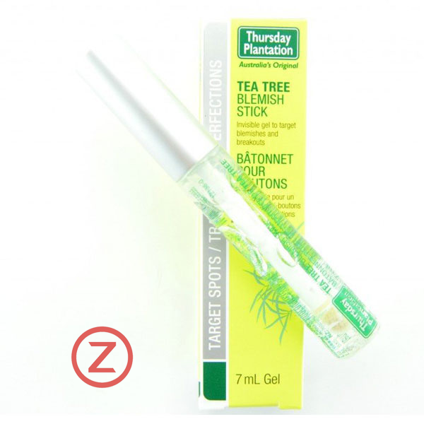 Thursday Plantation Tea Tree Blemish Stick