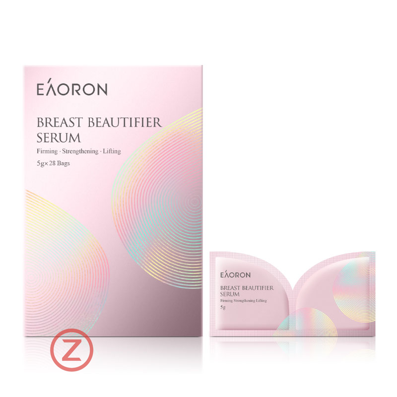 Eaoron Breast  Beautifier  Serum