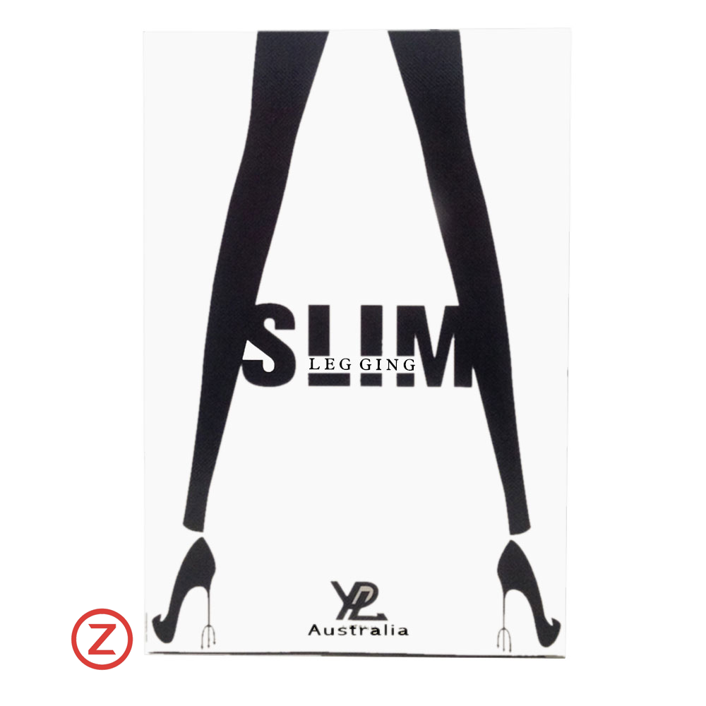 Ypl Slim Legging