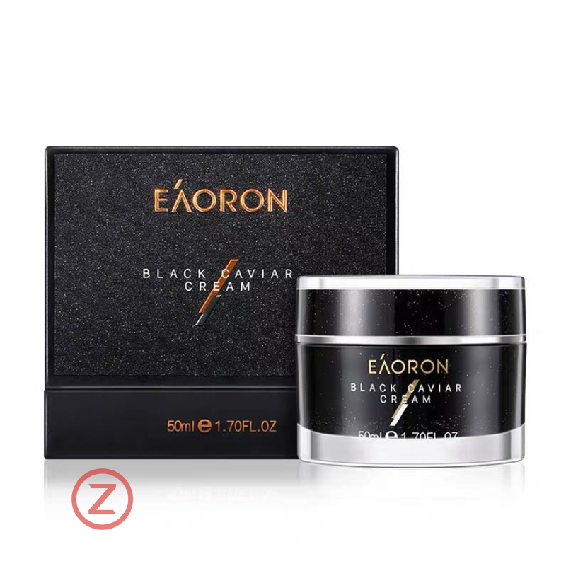 Eaoron Black Caviar Cream